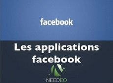 Applications Facebook exemple
