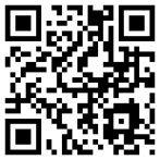 illustration flash code, qr code