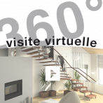 photo visite virtuelle interactive