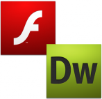 formation pro dreamweaver flash