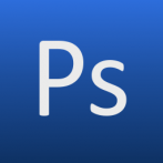 formation photoshop professionnelle