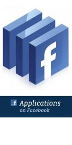 création application facebook